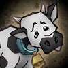 Avatar wiseCow