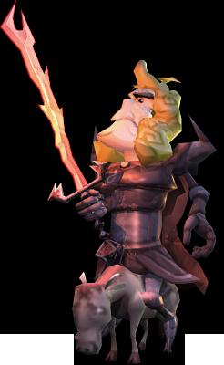 Lord-Von-Prong