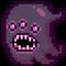 Sprite entities foe plasmoid purple 01