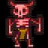 Sprite entities foe skeletonred 01