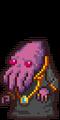 Sprite entities foe starchild elder 01