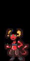 Sprite entities foe demon succubus satyr 01