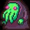 Sprite entities foe mindflayer 01