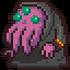 Sprite entities foe mindflayer unique 01