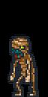 Sprite entities foe mummy big 01