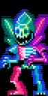 Sprite entities boss gemskeleton 01
