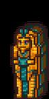 Sprite entities foe sarcophagus 01
