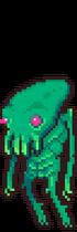 Sprite entities miniboss cthgreen 01