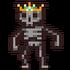 Sprite entities foe skeletonblack 01