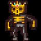 Sprite entities foe skeletonblackgilded 01