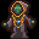 Sprite entities foe swampcultist unique 01