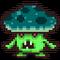 Sprite entities foe myconid 01