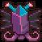 Sprite entities foe oldone 01