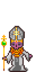 Sprite entities foe skeleton pontiff 01