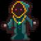 Sprite entities foe swampcultist 01