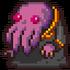 Sprite entities foe starchild 01