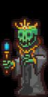 Sprite entities miniboss skeleton megalich 01