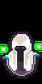 Sprite entities foe witch white 01
