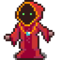 Sprite entities foe bloodcultist 01
