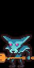 Sprite entities foe demon channeler blue 01