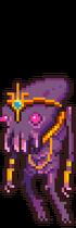 Sprite entities miniboss cthpurple 01