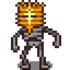 Sprite entities foe skeletonblackcaged 01