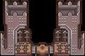 Setpiece portal frame ix