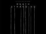 Death Stranding original score