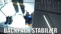Stabilisierer