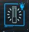 Generator 2 Sign