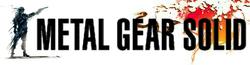 Banner mg