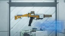 PistolLV3