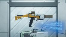PistolLV2