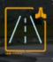 Build A Road Sign