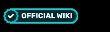 Death Stranding Wiki