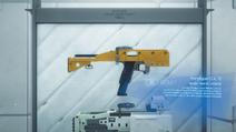 PistolLV1