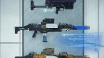AR-NL LV4