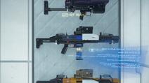 AR-NL LV2