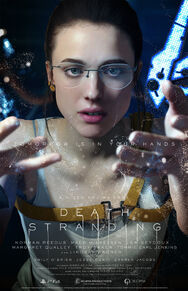 Death-Stranding-poster-005