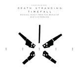 Death Stranding: Timefall