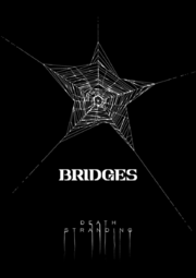 Bridges web