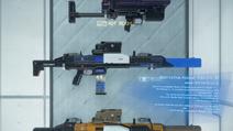 AR-NL LV3