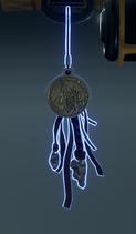 CharmsCoin