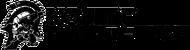 Kojimaproductions-logo