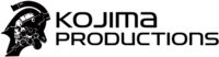 Kojimaproductions-logo
