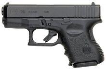 400px-Glock 26