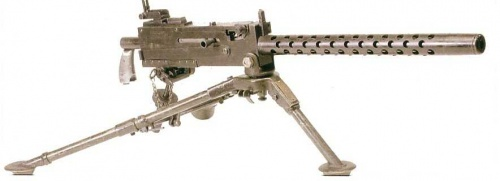 File:500px-M1919A4Browning.jpg