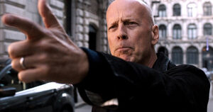 Bruce-willis-trailer