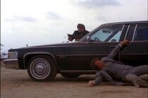 Romero Brothers Cartel 3