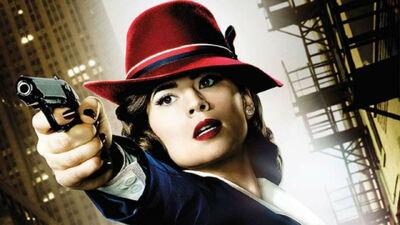 Agent Carter Season 3 Is the TV Show Revival We Deserve